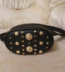 Stradivarius torbica Samo prodaja