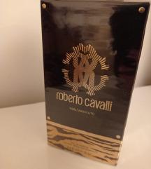 Roberto Cavalli Nero Assoluto%besplatna postarina%
