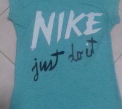 Nike majica
