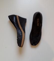 Sandale 36 (23.5cm) Koza,kao nove