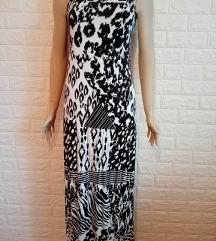 Dorothy Perkins maxi haljina vel 38
