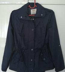 Tanja ženska jakna