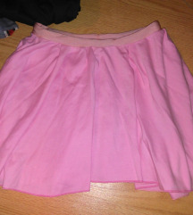 Nova suknjica