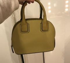 Caprisa torbica + poklon