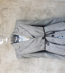 AMC Afrodite Mode Collection Sako Blejzer Vel S
