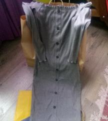 Nova haljinica plus poklon