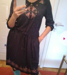 Nova haljina sa etiketom viskoza100%
