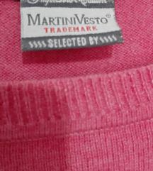 Martini Vesto muski dzemper