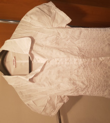 Orsay bela košulja