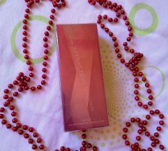 Avon Attraction Sensation parfem za Nju 50ml NOVO