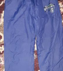 Snizeno Pantalone decije
