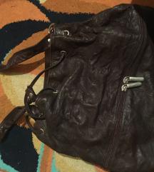 Kozna torba