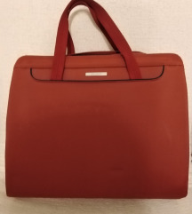 Samsonite LADY BUSINESS 15'  37 x 31 x 13 cm