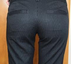 pantalone na štrafte - springfield