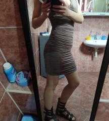 Kikiriki haljinica S/XS