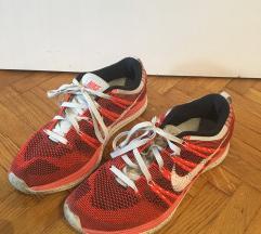 Nike patike 38,5 SNIZENO 1000din!