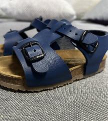 Ciciban Kozne sandale za decu