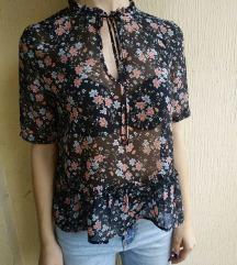 Cvetna bluza 🌺