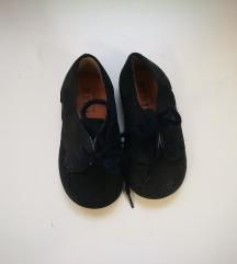 Cipele 18 (11.5cm)