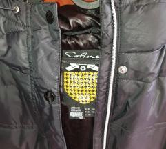 Etirel perjana jakna