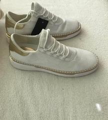 Michael Kors patike cipele zenske