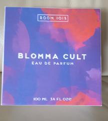 %%12000-Room 1015 Blomma Cult parfem, orig.