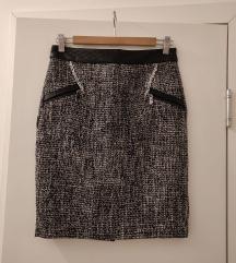 Marx suknja