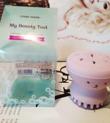 Etude house My beauty tool