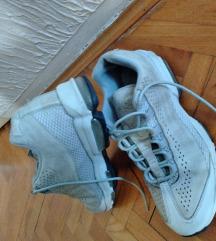 Akcija 4000 din. Patike Nike air max 95 original