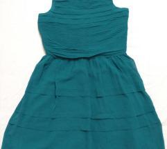 Zenska haljina velicina S