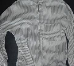 Zara kosulja S