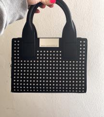 Karl Lagerfeld torba-dodatne slike