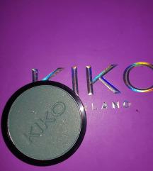 Kikko Infinity senke za oci