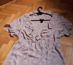 H&M majica,nova,xs,s DOGOVOR