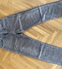 Pantalone MUSKE REPLAY