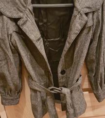 jaknica sako
