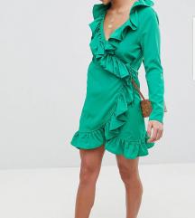 Boohoo Asos Nova haljina sa etiketom
