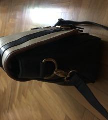 AKCIJA 800 Mornarska torba / tasna