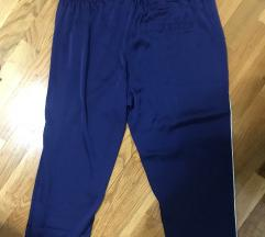 Tally weijl nove pantalone