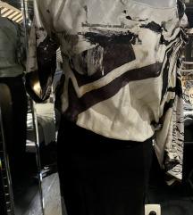 Liu Jo haljina original
