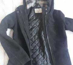 Teranova jaknica sada 700