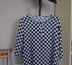 Pattern majica