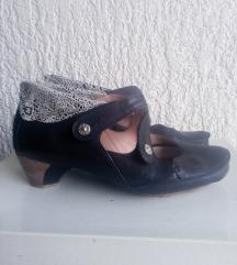 Soft Wayes , kozne cipele, 37 1/2
