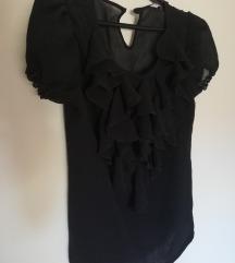 Orsay crna majica - vel.38