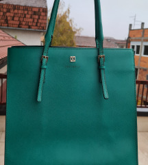 Coccinelle ženska ručna torba