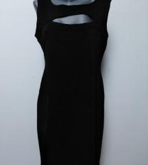 FANTASTICNA Italijanska haljina 42