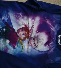 Disney majica Frozen
