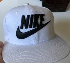 Nike kacket 30%