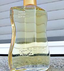 Fenjal Inner Sense bath oil