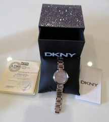Sat-DKNY-Original-Sniženo sa 7000